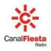 Canal Fiesta Radio 103.9 FM