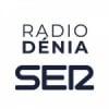 Radio Denia 92.5 FM