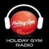 Radio Holiday Gym 95.6 FM