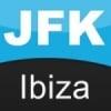 Radio JFK 106.7 FM
