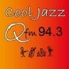 Radio Qfm 94.3 FM