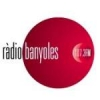 Radio Banyoles 107.3 FM