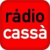 Radio Cassà 103.1 FM