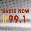 Radio Now 99.1 FM