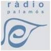 Radio Palamos 107.5 FM