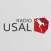 Radio Universidad de Salamanca 89.0 FM