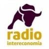 Radio Intereconomia 92.7 FM
