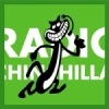 Radio Chinchilla 105.3 FM