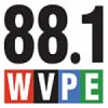Radio WVPE 88.1 FM