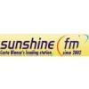 Radio Sunshine FM