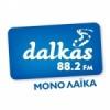 Radio Dalkas 88.2 FM