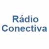 Rádio Conectiva