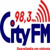 Rádio City 98.3 FM