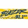 Radio WVUB HD1 Blazer 91.1 FM