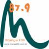 Rádio Manga 87.9 FM