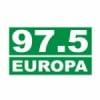 Radio Europa 97.5 FM