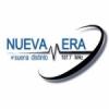 Radio Nueva Era 107.7 FM