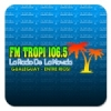 Radio Tropi 106.5 FM