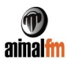 Radio Animal 100.7 FM