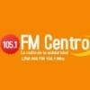Radio Centro 105.1 FM
