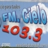 Radio Cielo 103.3 FM