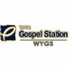 Radio WYGS 91.1 FM