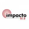 Radio Impacto 91.9 FM