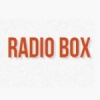 Radio Box 104.1 FM