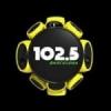 Radio Barcelona 102.5 FM