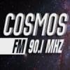 Radio Cosmos 90.1 FM