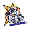 Radio Central 99.9 FM