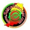 Radio Spiceislander 90.1 FM