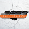 Radio Boss 104.1 FM