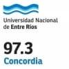 Radio UNER 97.3 FM