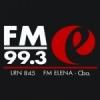 Radio Activa 99.3 FM