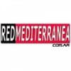 Radio Mediterranea 96.7 FM