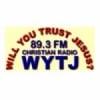 Radio WYTJ 89.3 FM