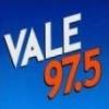 Radio Latina 97.5 FM
