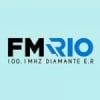 Radio Río 100.1 FM