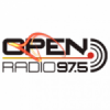 Radio Open 97.5 FM