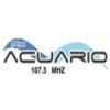 Radio Acuario 107.3 FM