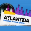 Radio Atlántida 98.1 FM