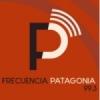 Radio Patagonia 99.3 FM