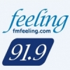 Radio Feeling 91.9 FM