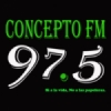 Radio Concepto 97.9 FM