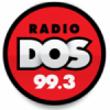 Radio DOS 99.3 FM