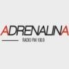 Radio Adrenalina 100.9 FM