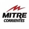 Radio Mitre 1100 AM 92.9 FM