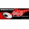 Radio Retro 94.9 FM