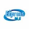 Radio Express 96.5 FM
